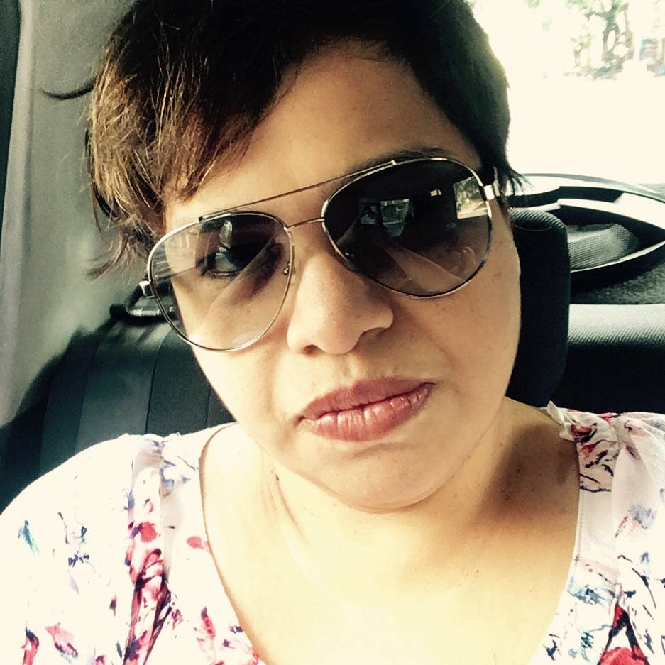 salma_profile