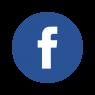 facebook_logos_PNG19754